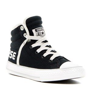 Converse Chuck Taylor Swag High Top Sneakers